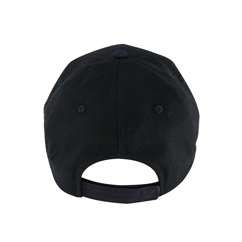 100% Cotton Cap