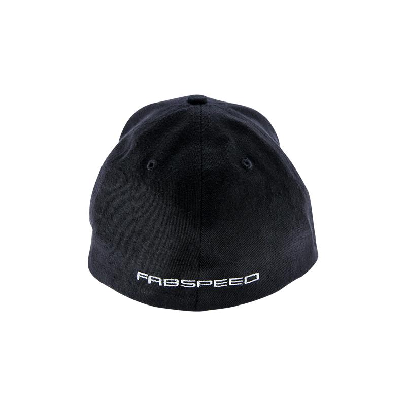 C-Flex Cap